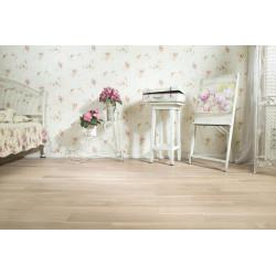 Ламинат Floorwood Renaissance Дуб Кантри