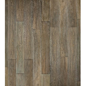 Ламинат Floorwood Renaissance Дуб Гавана
