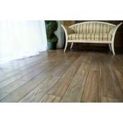 Ламинат Floorwood Renaissance Дуб Замковый