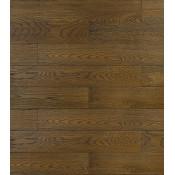 Ламинат Floorwood Serious Дуб Одесан