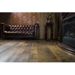 Ламинат Floorwood Serious Дуб Сеул