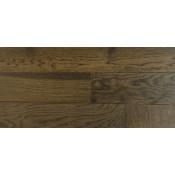 Ламинат Floorwood Serious Дуб Тангун