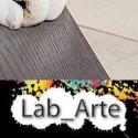 Инженерная доска Lab arte