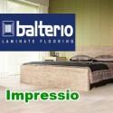 Ламинат Balterio Impressio