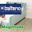 Ламинат Balterio Magnitude