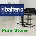 Ламинат Balterio Pure Stone