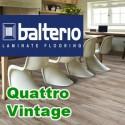 Ламинат Balterio Quattro Vintage