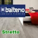 Ламинат Balterio Stretto