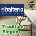 Ламинат Balterio Tradition Elegant