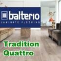 Ламинат Balterio Tradition Quattro