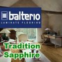 Ламинат Balterio Tradition Sapphire