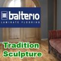 Ламинат Balterio Tradition Sculpture