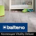 Ламинат Balterio Vitality Deluxe