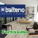 Ламинат Balterio Fortissimo