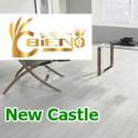 Ламинат Biene New Castle