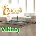 Ламинат Biene Viking