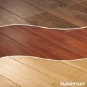 Ламинат Floorway Floorway