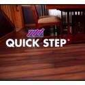 Ламинат Quick-Step Classic