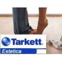 Ламинат Tarkett Estetica