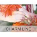 Ламинат Ter Hurne  Charm line