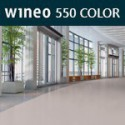 Ламинат Wineo  550 Color