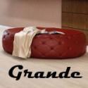 Паркетная доска Barlinek Grand