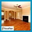 Паркетная доска Focus floor